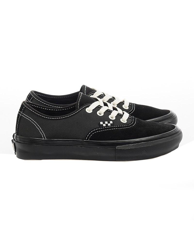 MN Skate Authentic 休閒滑板鞋